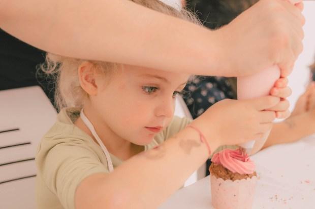 atelier culinaire - enfants - toulouse - gers